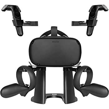 VR Stand - Govark manettes Support Stand pour Casque HTC Vive ...