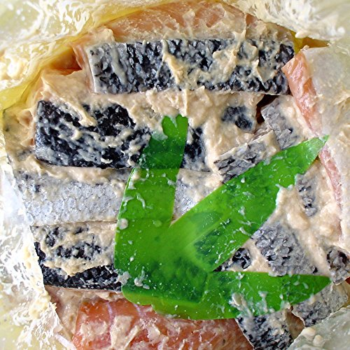 新潟村上 鮭の粕漬け 樽詰め 10切入×2点セット