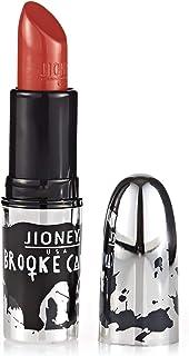 Brooke Candy Matte Lipstick, 05 Brick by Jioney