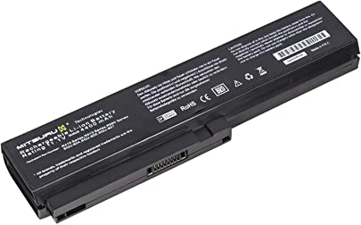 4400mAh Notebook Laptop Ersatz Akku Batterie f r LG E210 E310 EB300 R410 R480 R490 R510 R560 R570 R580 R590 ersetzt LG 3UR18650-2-T0144 3UR18650-2-T0188 3UR18650-2-T0412 916C7830F BA31AV BLA010401 EAC34785411 SQU-804 SQU-805