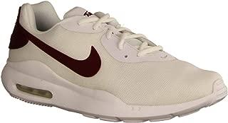 Nike Air Max Oketo Mens Aq2235-101