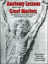 Best robert beverly hale books Reviews