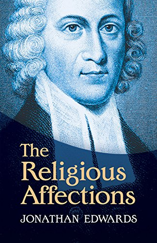 Religious Affections, The