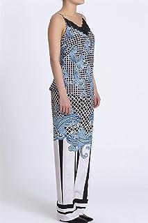 55a6ad59e Moda - P - Roupas   Feminino na Amazon.com.br