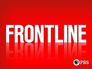 Frontline: Season 39