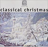 Sound Of Christmas Songs-Class