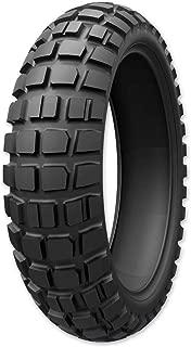 KENDA Big Block K784 Dual Sport Rear Tire (140/80-18)