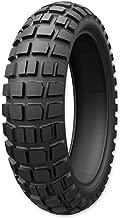 KENDA Big Block K784 Dual Sport Rear Tire (150/70-18)