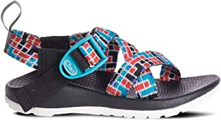 Best girls chaco sandals Reviews