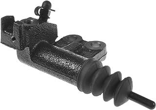Blue Print ADG03663 Kupplungsnehmerzylinder, 1 Stück