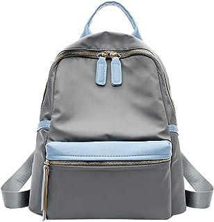 2a09b6d99b88 Amazon.com: H.B.I.C. - Backpacks / Luggage & Travel Gear: Clothing ...