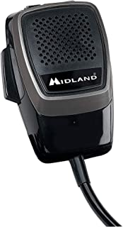 Midland Mikrofon M 20 C1266