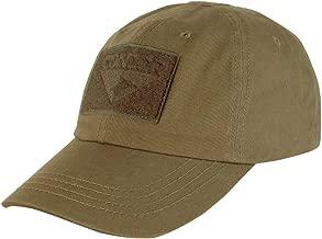 Best condor tactical cap brown Reviews