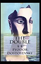 Double :Illustrated Edition