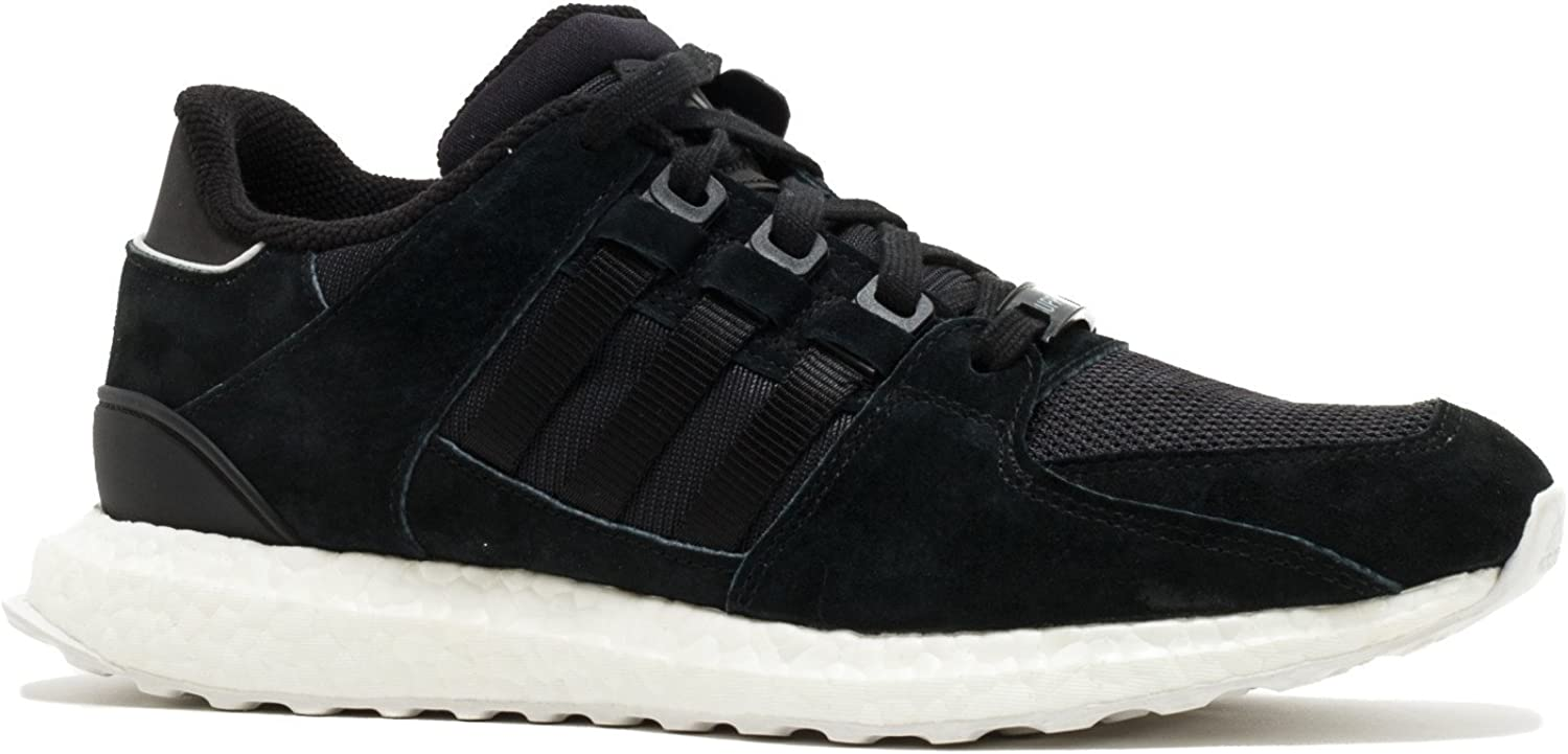 Adidas Equipment Support 93 16 - BY9148 - Size 12