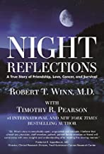 Best timothy r. pearson Reviews