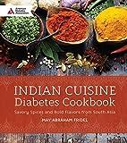 Diabetes Cookbook Review and Comparison