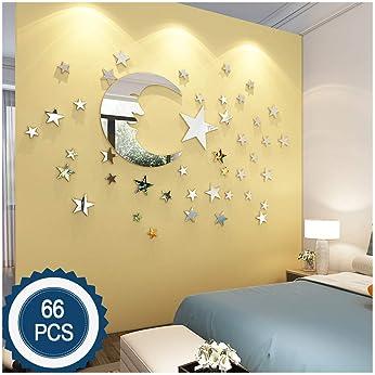 Explore ceiling mirrors for bedroom | Amazon.com