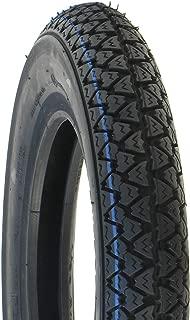 56j vrm054 Roller Neum/áticos 3,50/x 10/
