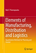 Best manufacturing and distribution usa Reviews
