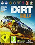 Dirt Rally [Importación Francesa]