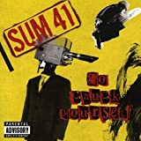 Songtexte von Sum 41 - Go Chuck Yourself