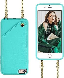 Best crossbody phone case iphone 6 Reviews