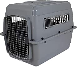 Best airline approved dog crates for sale Reviews