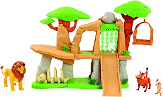 Best by leisure playset Reviews