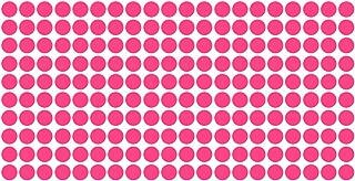 P Prettyia Chic Autocollants Stickers Motif Empreinte Pied de B/éb/é DIY Cadeau Couverture de Livre Embellissement Baby Shower Anniversaire
