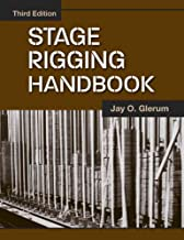 Best stage rigging handbook Reviews
