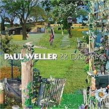 22 Dreams by Paul Weller (2008-07-22)