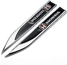 Suchergebnis Auf Für Honda Civic Emblem