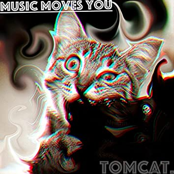 Music Moves You
