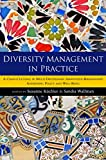 Diversity Management in Practice: A Cross-Cultural & Multi-Disciplinary Annotated Bibliography Addressing Policy & Well-Being