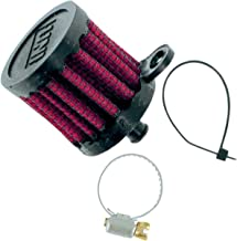 UNI Breather Filter Push in Type 5/16 Inch Universal
