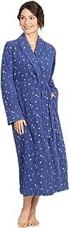 women pastor robes