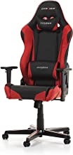 DXRacer Gaming RACING Series GC-R0-NR-E4 Red