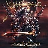 Against All Kings(Vhaldemar)