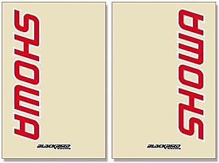 BLACKBIRD RACING Kit Adhesivos Tm 2-4 Tiempos 2803E 38911