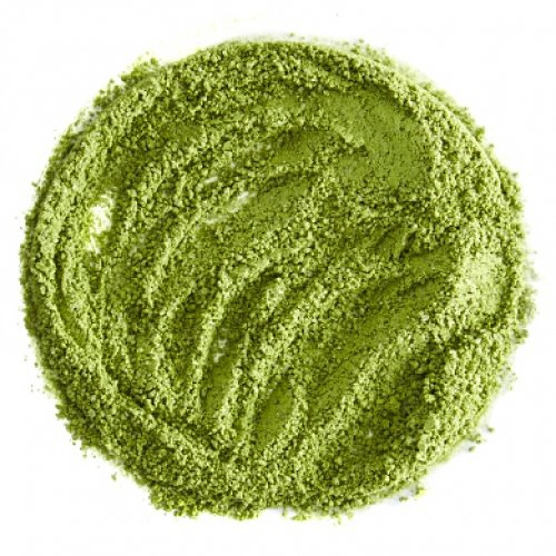 DAVIDs All stores are sold TEA - Peach Matcha 4 Cheap Ounce