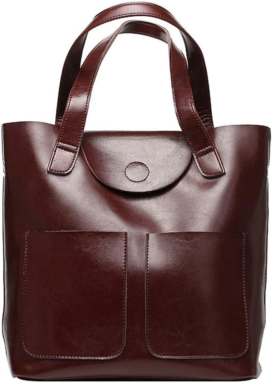 Marwar Messenger Bag Women Shoulder Bag Female Bag Ladies Genuine Leather Bags for Women
