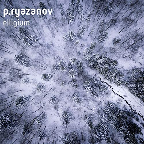 p.ryazanov