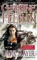 Dark Slayer (Carpathian Novel, A)