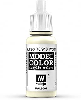 Vallejo 3070918 Model Color Mate Hues