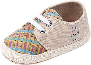 [Kukiwa] ベビー幼児靴 新生児幼児赤ちゃん ウサギ付き学步靴 幼児の靴 ベビーシューズ 柔らかい 滑め防ぐ 室内履き 出かけ