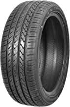 Lexani LX-Twenty All- Season Radial Tire-265/40R22 106W