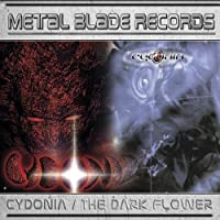 Cydonia/the Dark Flower