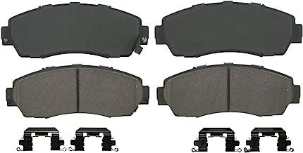 Wagner ZD1089 Ceramic Disc Brake Pad Set