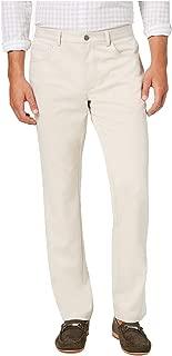 INC International Concepts Men's Shiny Slim-Fit Stretch Pants